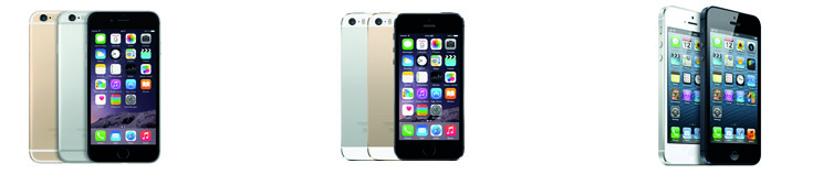iPhone 6 Reparatur Wien