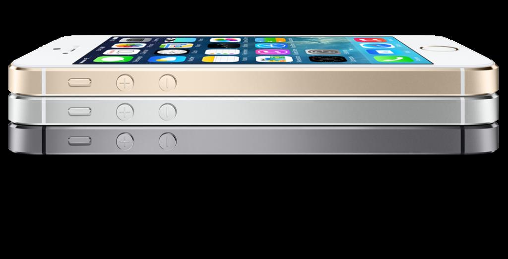 kosten iphone 5 s display reparatur