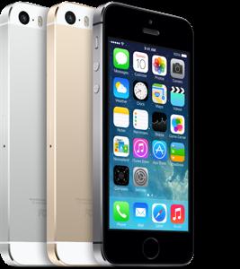 iphone reparatur in wien ipad service wien ipod. Black Bedroom Furniture Sets. Home Design Ideas
