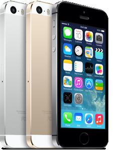 Apple Display Iphone  Reparatur
