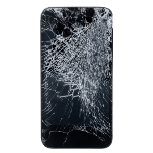 iPhone Handy Reparatur in Hard