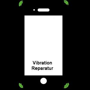 Vibration-Reparatur